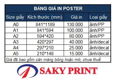 bang-gia-in-poster.jpg